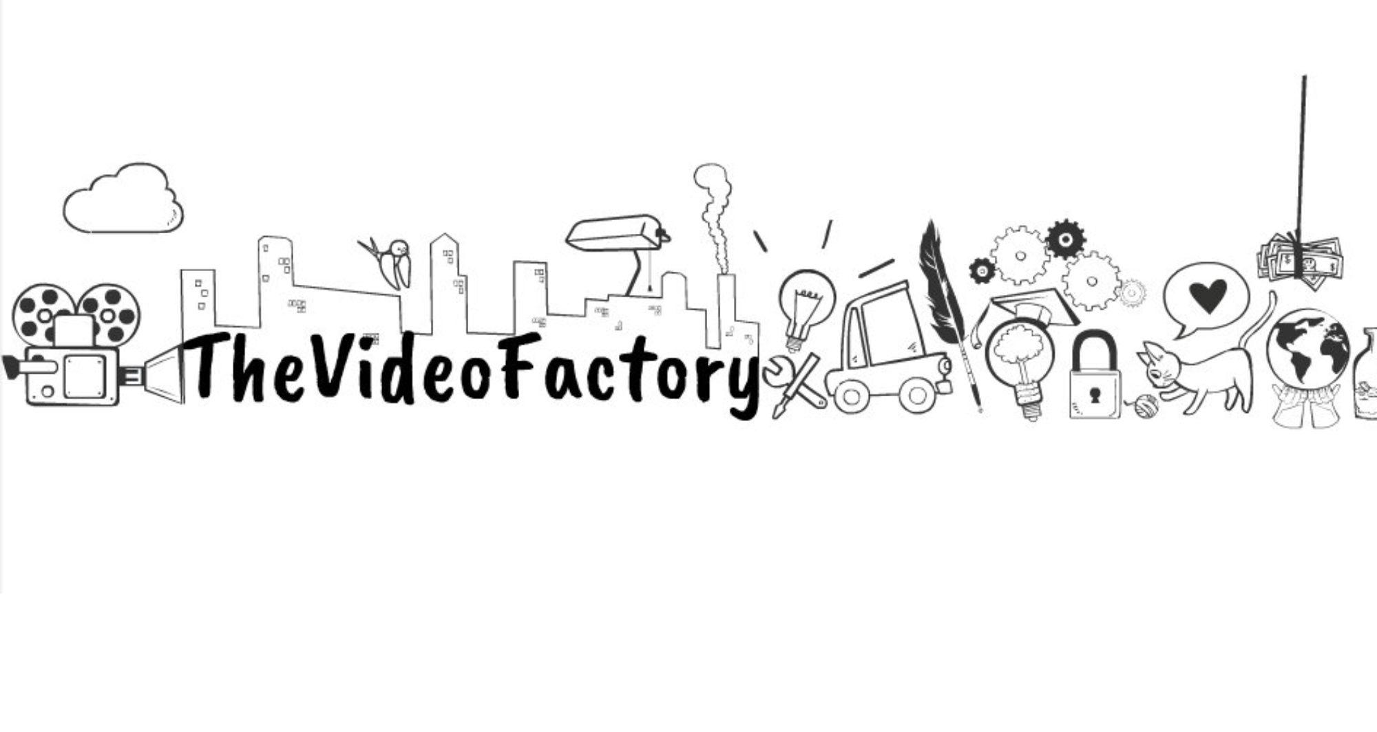 TheVideoFactory
